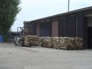 Transport und Lagerung_5