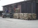 Transport und Lagerung_6