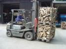 Transport und Lagerung_7